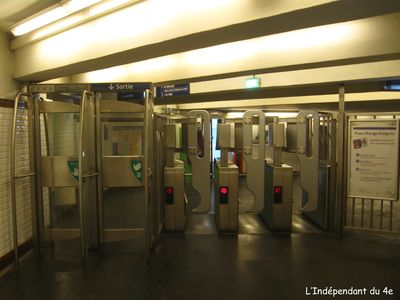 Lindependantdu4e_station_sully_IMG_2881