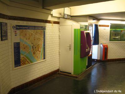 Lindependantdu4e_station_sully_IMG_2883