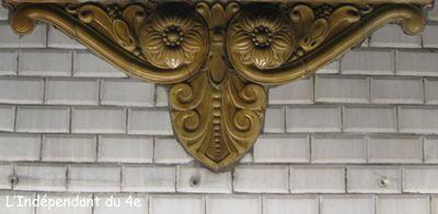 Lindependantdu4e_station_sully_IMG_2876_4