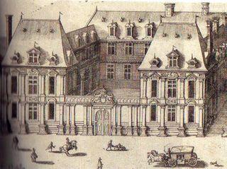 Hotel_de_mayenne