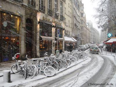 Lindependantdu4e_neige_IMG_3675