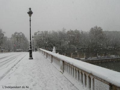 Lindependantdu4e_neige_IMG_3702