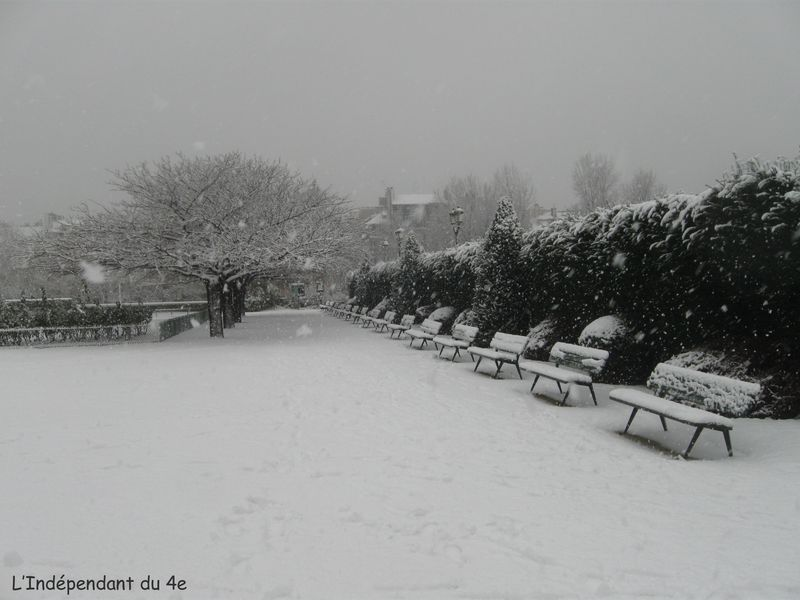 Lindependantdu4e_neige_IMG_3718