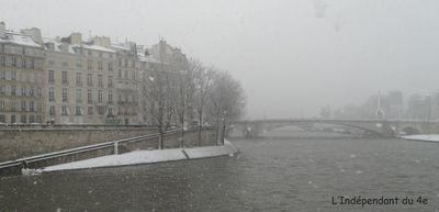 Lindependantdu4e_neige_IMG_3721