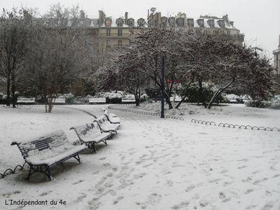 Lindependantdu4e_neige_IMG_3807