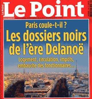 Le_point_paris_bis