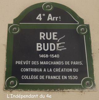Lindependantdu4e_rue_bude_IMG_4079