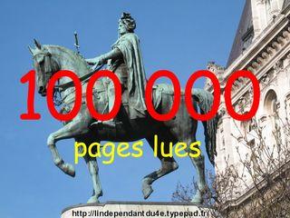 Lindependantdu4e_statue_etienne_marcel_100_000