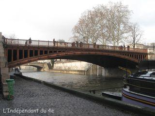 Lindependantdu4e_pont_petit_pont_IMG_4059