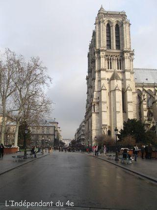 Lindependantdu4e_pont_au_double_IMG_4055