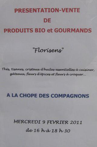 Lindependantdu4e_produits_bios_IMG_4501