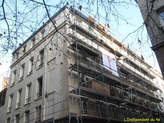 Lindependantdu4e_logement_social_IMG_4481