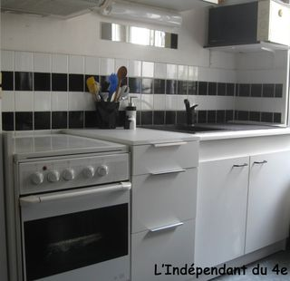 Lindependantdu4e_cuisine_IMG_4521