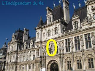 Lindependantdu4e_hotel_de_ville_facade_place_pierre_de_montreuil_IMG_5463