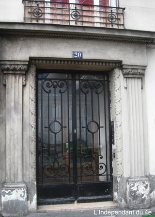 Lindependantdu4e_rue_beaubourg_20_IMG_5304