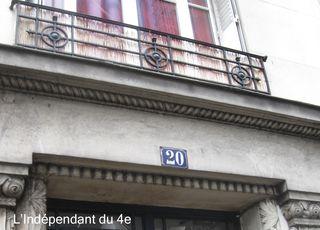 Lindependantdu4e_rue_beaubourg_20_IMG_5308