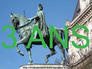 Lindependantdu4e_statue_etienne_marcel_3_ans