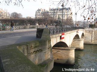 Lindependantdu4e_pont_de_l_archeveche_IMG_4894