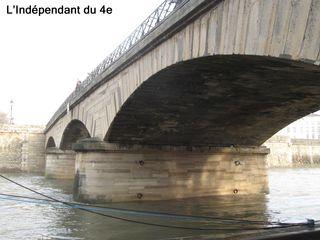 Lindependantdu4e_pont_de_larcheveche_IMG_4062