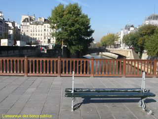 Lamoureuxdesbancspublics_petit_pont_IMG_4042