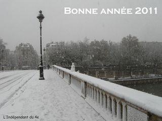 Lindependantdu4e_carte_de_voeux_2011_04