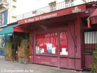 Lindependantdu4e_choppe_des_compagnons_IMG_4495