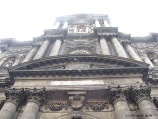 Lindependantdu4e_saint_paul_saint_louis_eglise_facade_IMG_4526