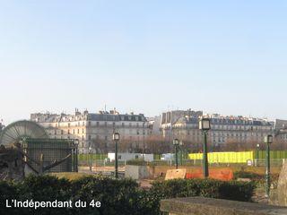 Lindependantdu4e_les_halles_IMG_5137