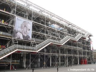 Lindependantdu4e_centre_pompidou_IMG_5298_bis