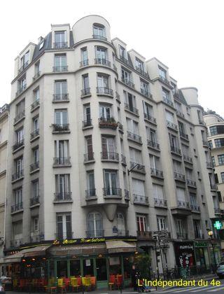 Lindependantdu4e_rue_beaubourg_20_IMG_5303_bis