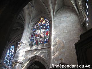 Lindependantdu4e_saint_merri_IMG_6191