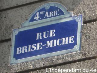 Lindependantdu4e_rue_brisemiche_IMG_6088