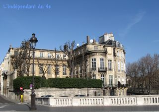 Lindependantdu4e_hotel_lambert_IMG_1780