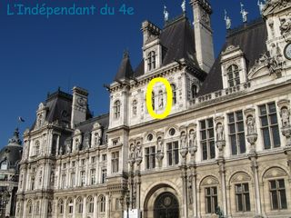 Lindependantdu4e_hotel_de_ville_facade_place_de_thou_IMG_5463