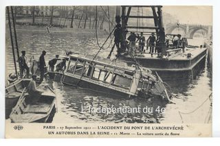 Lindependantdu4e_carte_0019_accident_bus_A