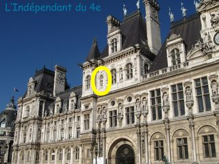 Lindependantdu4e_hotel_de_ville_facade_place_mansard_IMG_5463