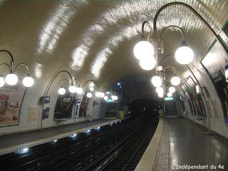 Lindependantdu4e_metro_cite_IMG_4099