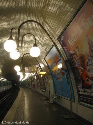 Lindependantdu4e_metro_cite_IMG_4093 copie
