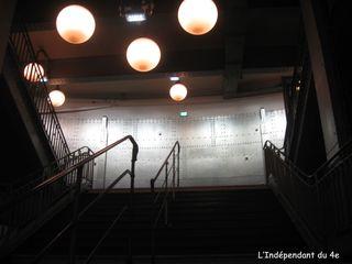 Lindependantdu4e_metro_cite_IMG_4118