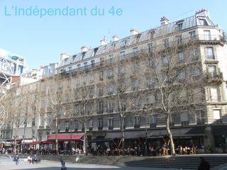 Lindependantdu4e_rue_brisemiche_IMG_6086