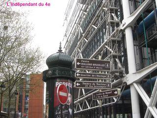 Lindependantdu4e_panneaux_IMG_6472