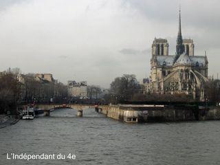 Lindependantdu4e_pont_de_l_archeveche_IMG_4075