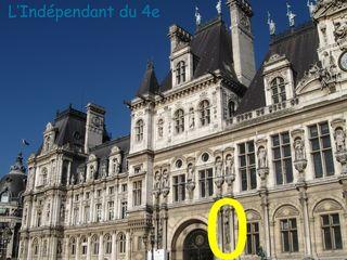 Lindependantdu4e_hotel_de_ville_facade_place_turgot_IMG_5463