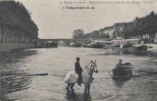 Lindependantdu4e_ile_saint_louis_carte_0022_A