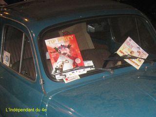 Lindependantdu4e_flyers_affiches_IMG_8678