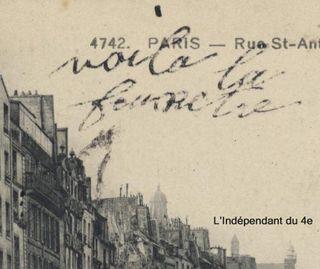 Lindependantdu4e_rue_saint_paul_carte_0004_4__A copie