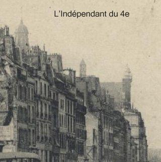 Lindependantdu4e_rue_saint_paul_carte_0004_5_A