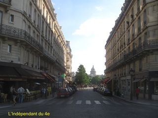 Lindependantdu4e_rue_jean_du_bellay_IMG_8316