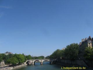 Lindependantdu4e_pont_ascension_IMG_8722