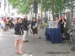 Lindependantdu4e_vote_etranger_IMG_8421_ter